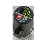 PRD Pressure Transmitters & Sensors