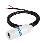 submersible level 200c sensors series