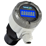 Ultrapro 1000 Ultrasonic Level Sensor Product