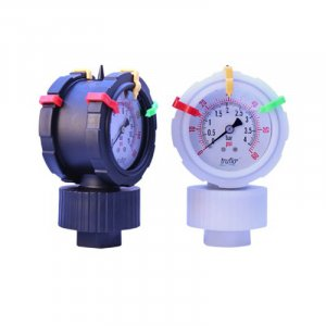 obs-2-vu-plastic-gauge-copy-images