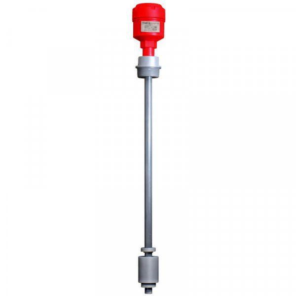 PLF Liquid Level Float Switch