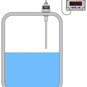 Float Level Sensors