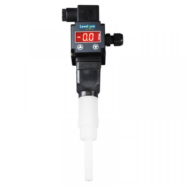 TPP Temperature Sensor