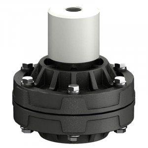 PulsePro® Pulsation Dampener