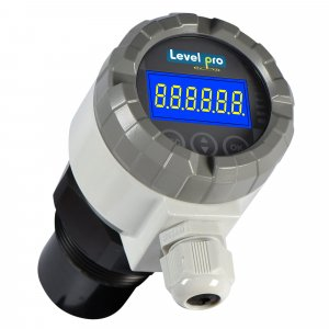 1000 Ultrasonic Level Sensor
