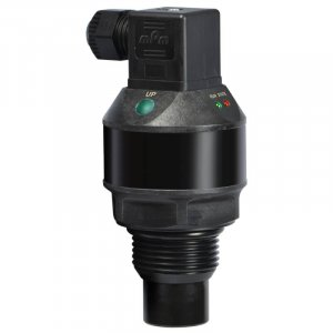 UltraPro 500 Ultrasonic Level Sensor