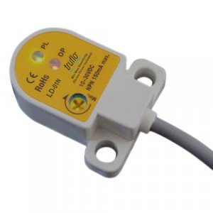 LD Series - Plastic Leak Detection Switch