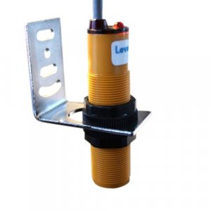 LDS Series - Leak Detection Switch