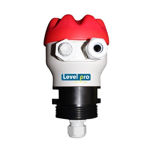 LP 100 - Tank Level Installation Fitting - (Junction Box)