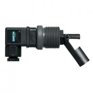 PLS 36 Series - Plastic Horizontal Level Switch