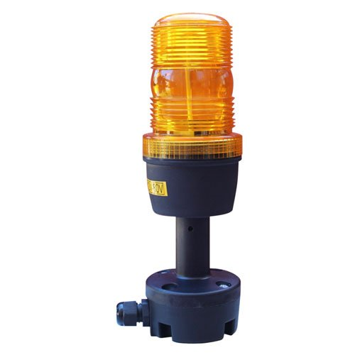 Alertpro VA Series - Liquid Level + Leak Detection Switch - Adjustable