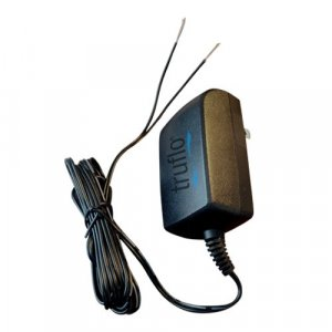 VDC Series 120V AC – 24V DC Power Supply