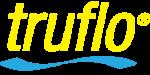truflo-2019-logo-300x143