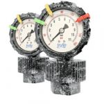 pressure-product-images