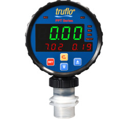 sensors-transmitters-product-images