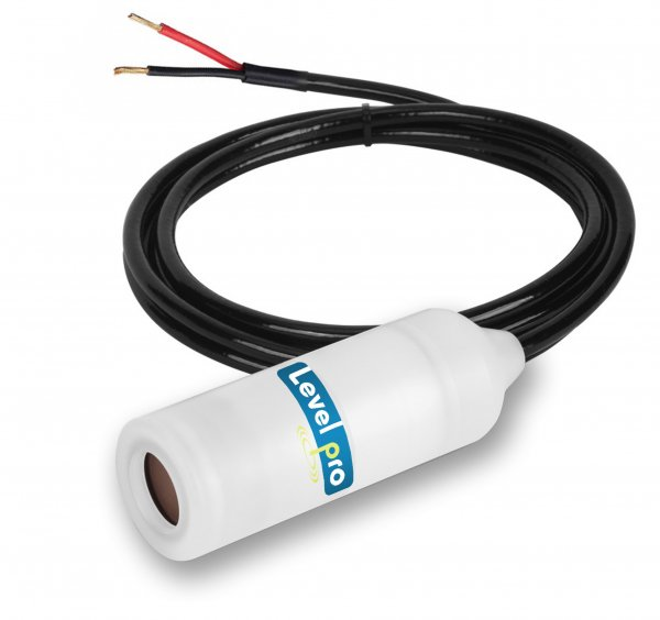 200 Series Submersible Level Sensor