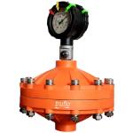 PulsePro-SS-Series-Pulsation-Dampener