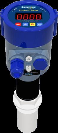 ProScan Radar Level Sensors