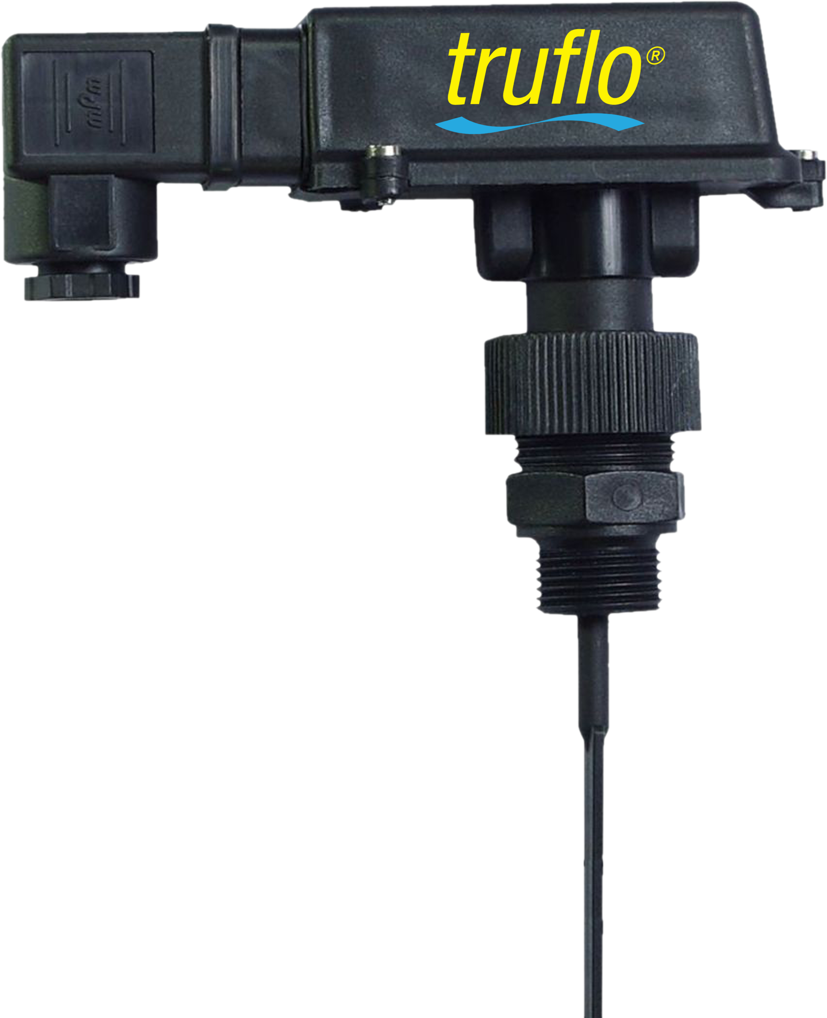 FES flow switches series
