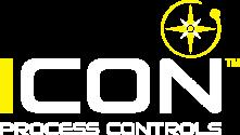 iconpron-mine-logo