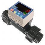 tkp-explore-in-line-paddle-wheel-flow-meters-series