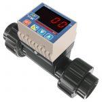 tks-explore-in-line-paddle-wheel-flow-meters-series